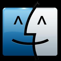 Mac用アプリ
