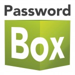 passwordbox